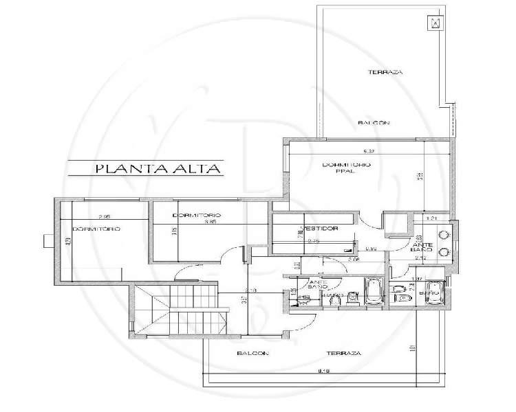 venta-casa-el-canton-maschwitz-escobar-71138