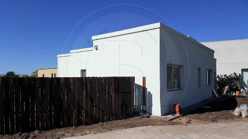venta-casa-el-canton-maschwitz-escobar-74498