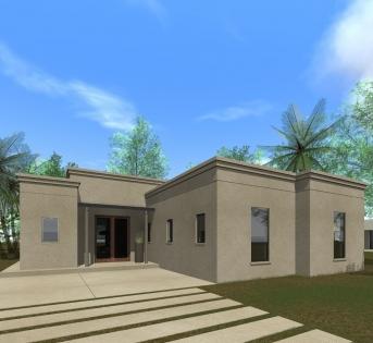 venta-casa-el-canton-maschwitz-escobar-84885