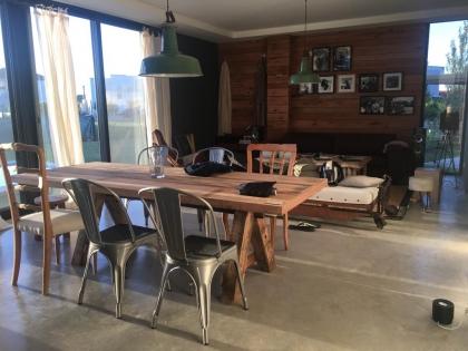venta-casa-el-canton-maschwitz-escobar-96041