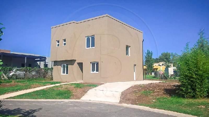venta-casa-el-hornero-pilar-pilar-66374