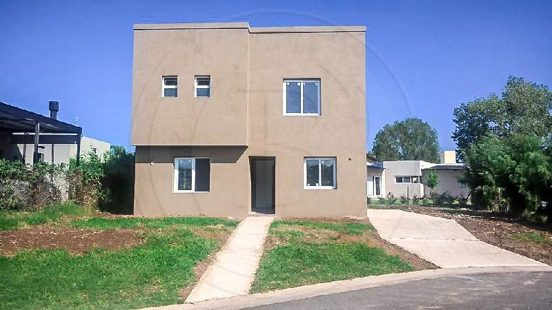 venta-casa-el-hornero-pilar-pilar-66375
