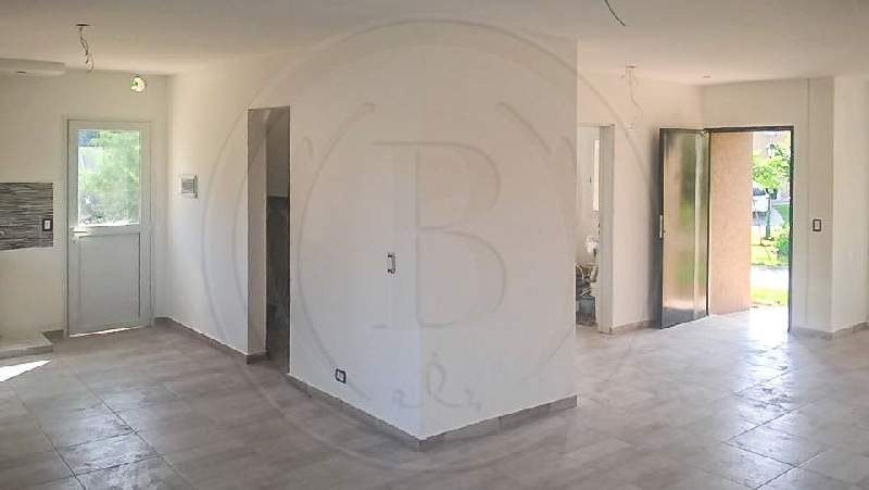 venta-casa-el-hornero-pilar-pilar-66376