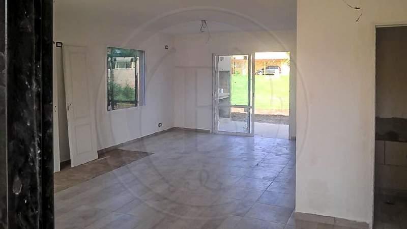 venta-casa-el-hornero-pilar-pilar-66377