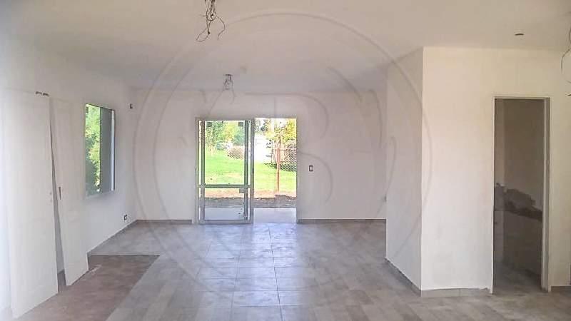 venta-casa-el-hornero-pilar-pilar-66378