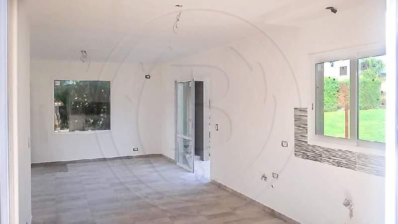 venta-casa-el-hornero-pilar-pilar-66379