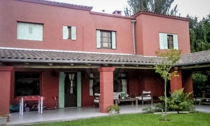 venta-casa-el-lucero-tortugas-norte-pilar-111331