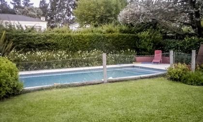 venta-casa-el-lucero-tortugas-norte-pilar-111333