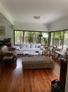 venta-casa-el-lucero-tortugas-norte-pilar-113391