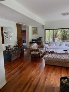 venta-casa-el-lucero-tortugas-norte-pilar-113393