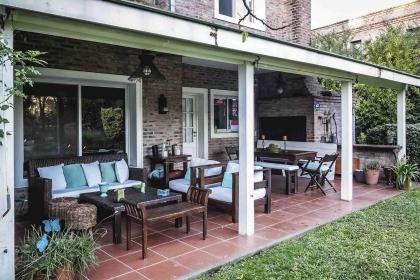 venta-casa-el-lucero-tortugas-norte-pilar-124685