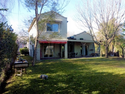 venta-casa-el-lucero-tortugas-norte-pilar-128685