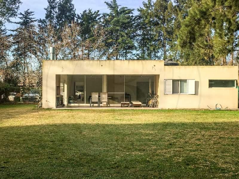 venta-casa-el-lucero-tortugas-norte-pilar-68487