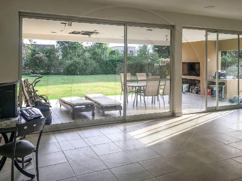 venta-casa-el-lucero-tortugas-norte-pilar-68489