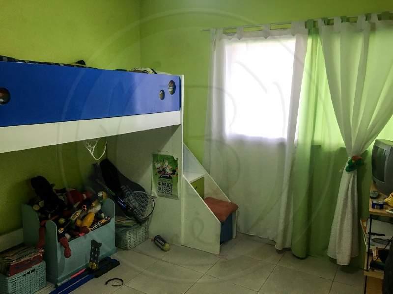 venta-casa-el-lucero-tortugas-norte-pilar-68490