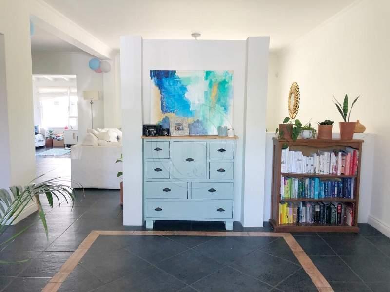 venta-casa-el-lucero-tortugas-norte-pilar-69816