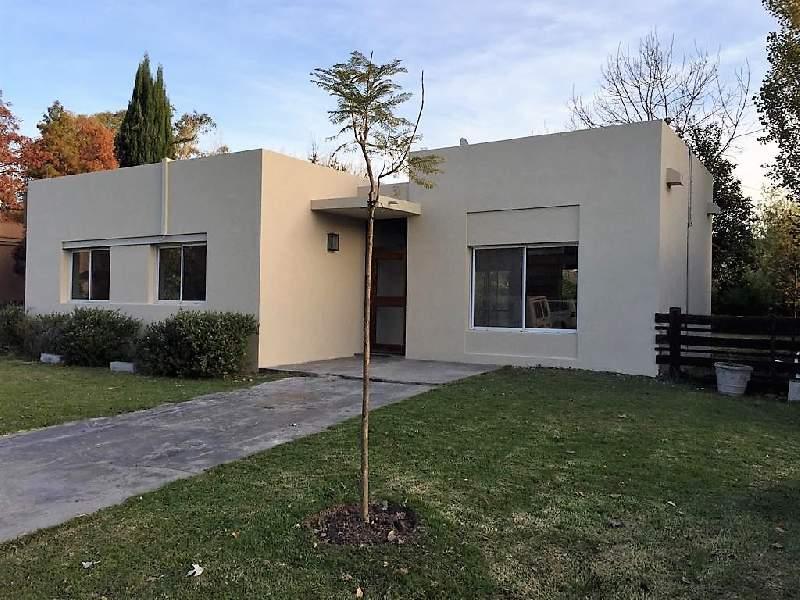 venta-casa-el-lucero-tortugas-norte-pilar-75259