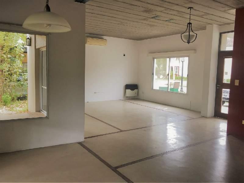 venta-casa-el-lucero-tortugas-norte-pilar-75260