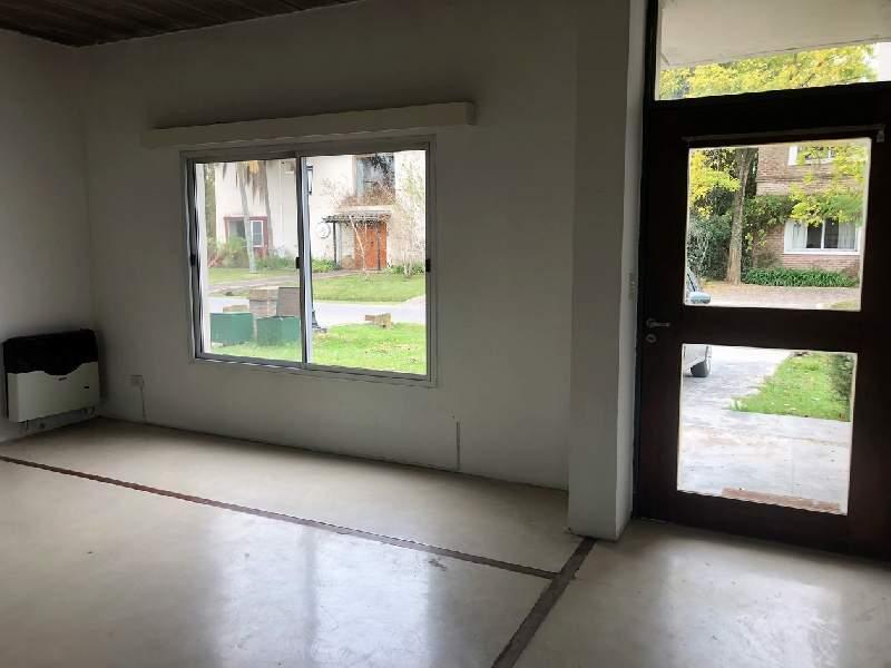 venta-casa-el-lucero-tortugas-norte-pilar-75261
