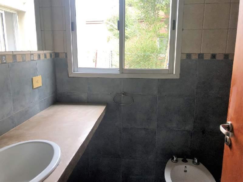venta-casa-el-lucero-tortugas-norte-pilar-75265