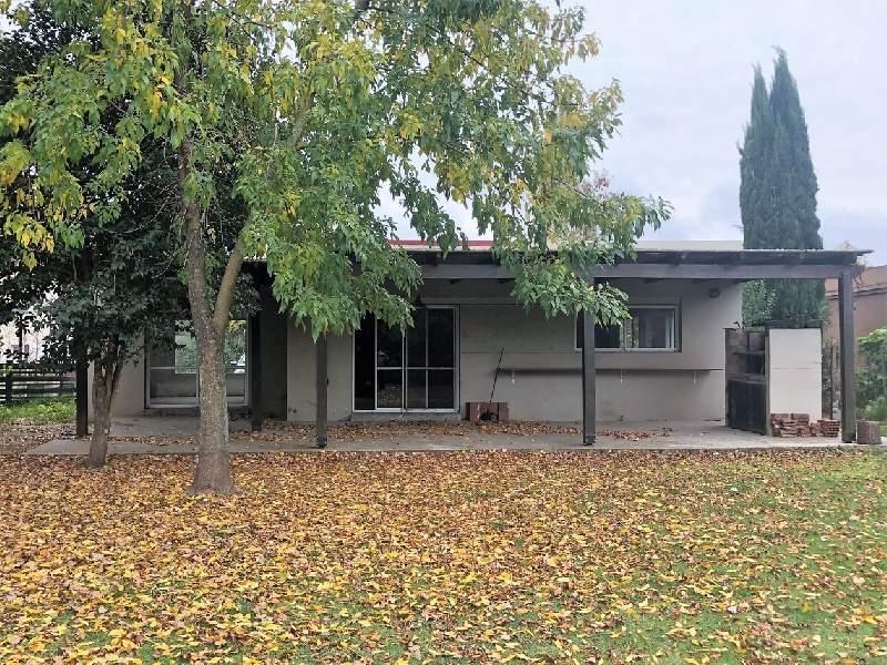 venta-casa-el-lucero-tortugas-norte-pilar-75268