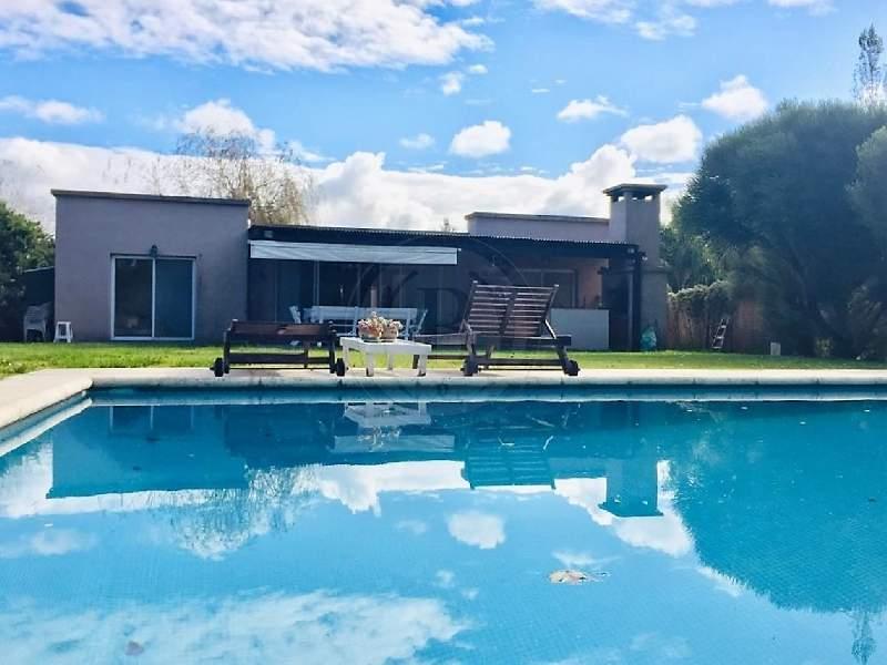 venta-casa-el-lucero-tortugas-norte-pilar-75976