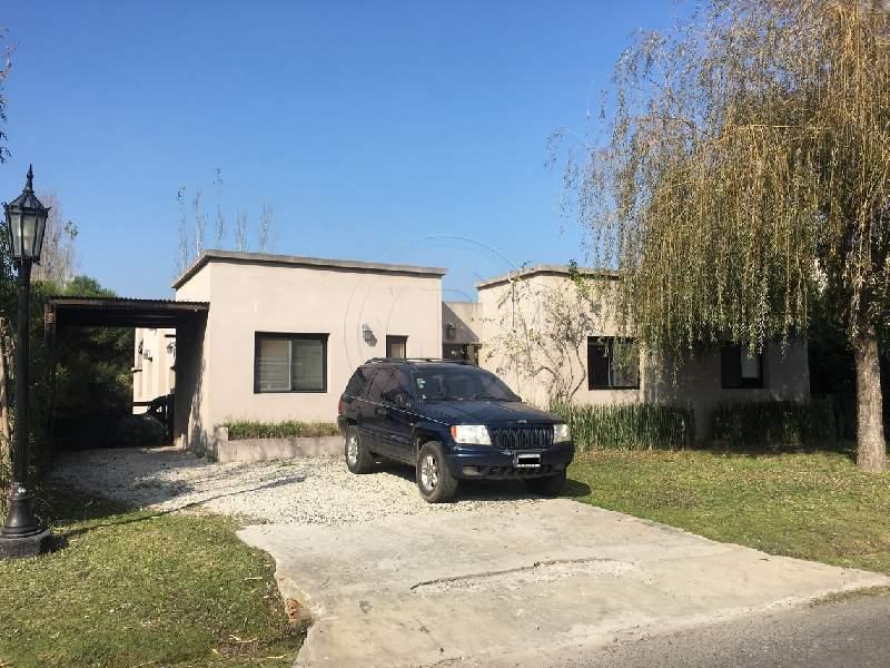 venta-casa-el-lucero-tortugas-norte-pilar-75977