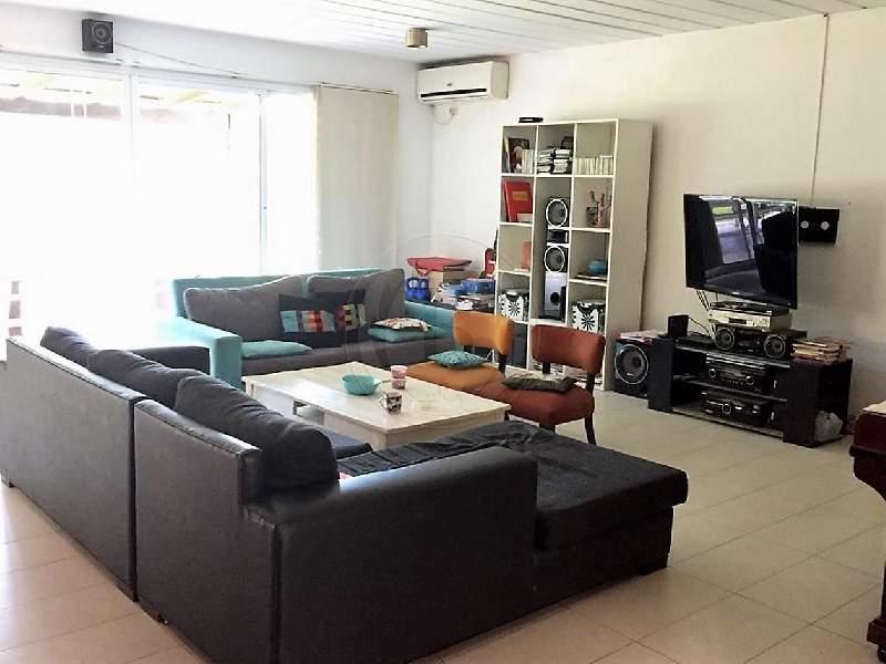 venta-casa-el-lucero-tortugas-norte-pilar-75978