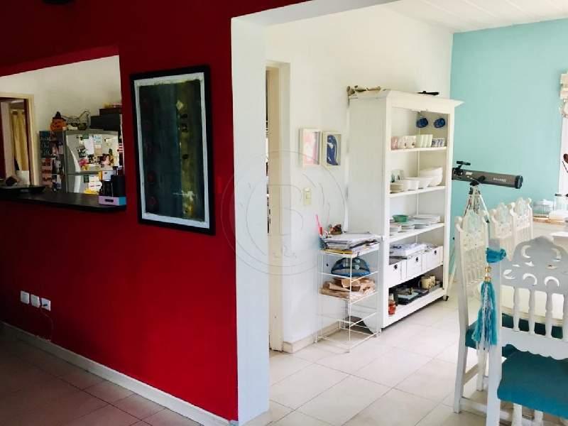 venta-casa-el-lucero-tortugas-norte-pilar-75980