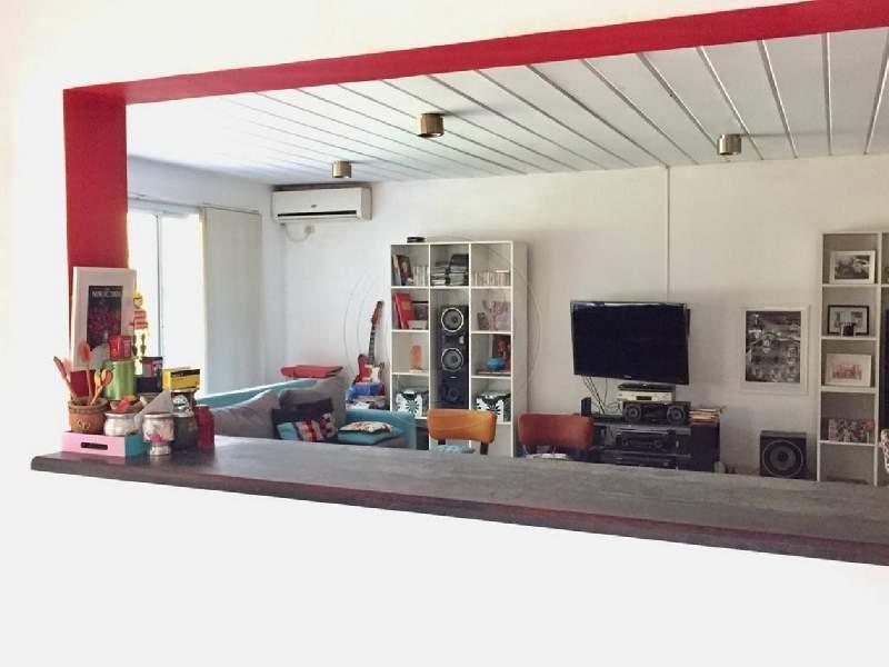 venta-casa-el-lucero-tortugas-norte-pilar-75981