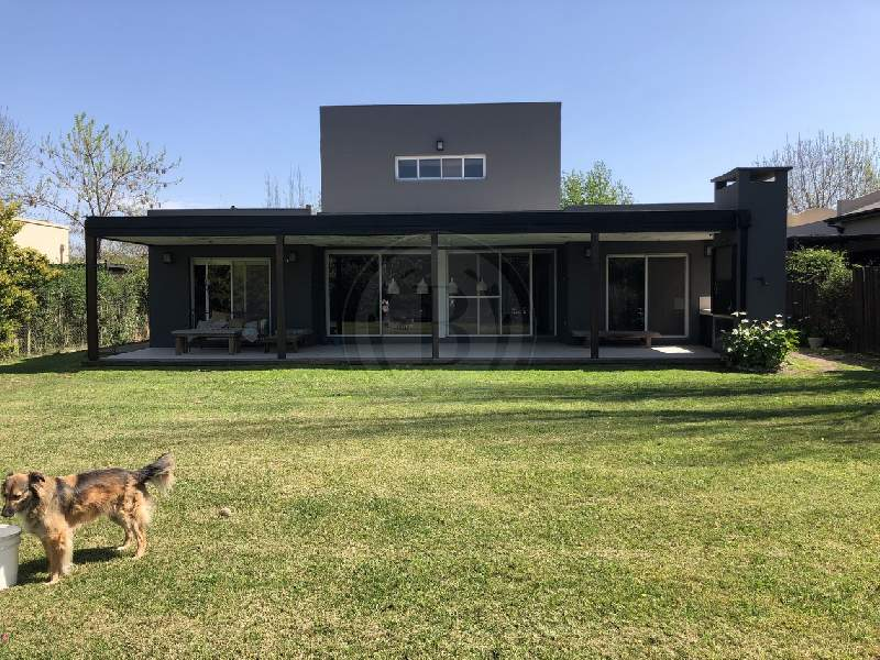 venta-casa-el-lucero-tortugas-norte-pilar-79262