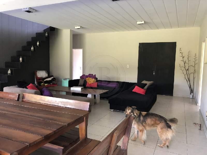 venta-casa-el-lucero-tortugas-norte-pilar-79266