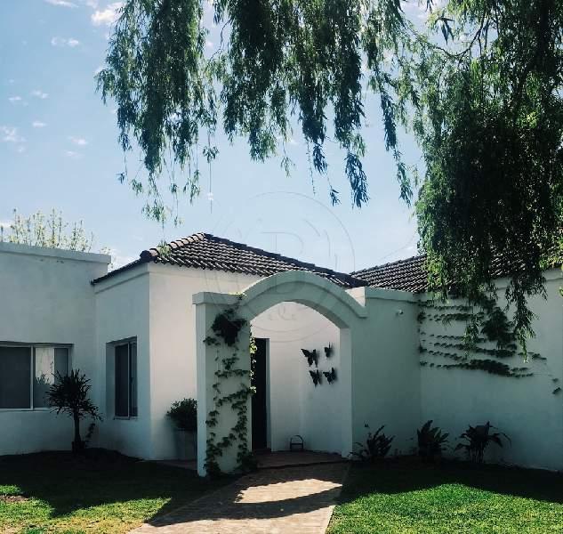 venta-casa-el-lucero-tortugas-norte-pilar-79362