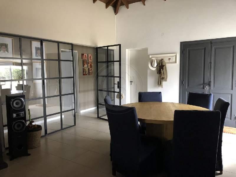 venta-casa-el-lucero-tortugas-norte-pilar-79363
