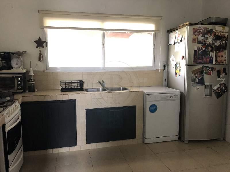 venta-casa-el-lucero-tortugas-norte-pilar-79365