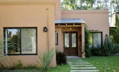 venta-casa-el-recodo-tortugas-norte-pilar-90756