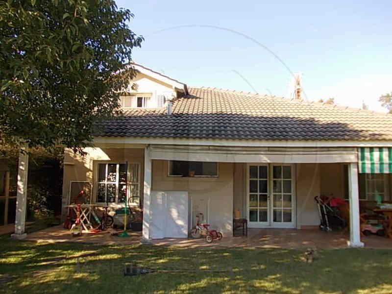 venta-casa-el-zorzal-km-40-al-50-pilar-44746