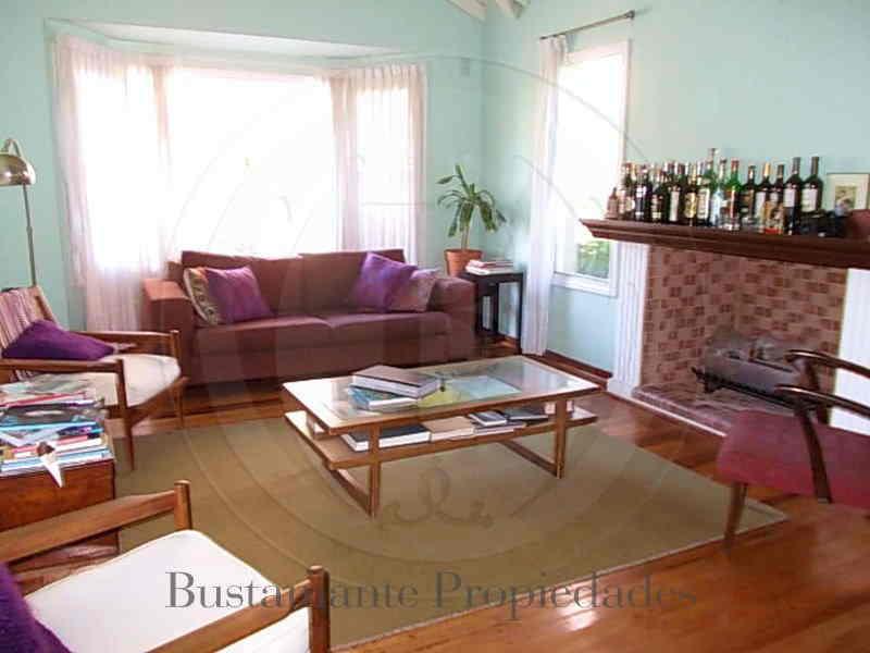 venta-casa-el-zorzal-km-40-al-50-pilar-44747