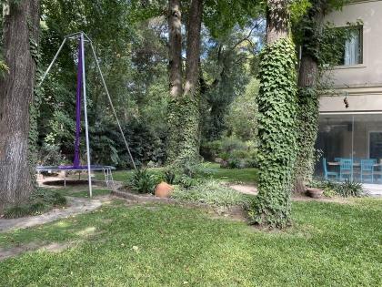 venta-casa-fincas-del-lago-maschwitz-escobar-112343