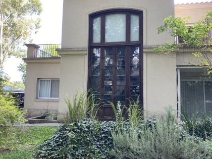venta-casa-fincas-del-lago-maschwitz-escobar-112345