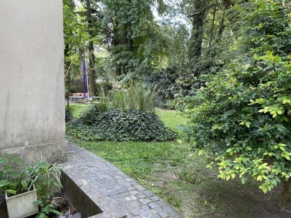 venta-casa-fincas-del-lago-maschwitz-escobar-112347