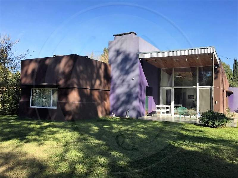 venta-casa-green-hills-maschwitz-abierto-escobar-71964