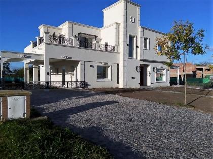 venta-casa-haras-santa-maria-escobar-escobar-114657