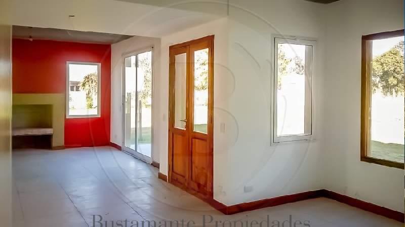 venta-casa-haras-santa-maria-escobar-escobar-43651