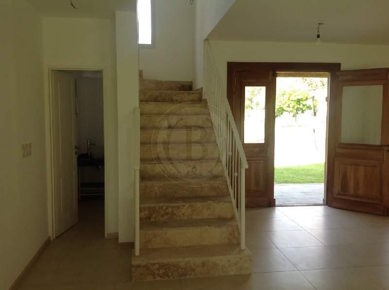 venta-casa-haras-santa-maria-escobar-escobar-74850