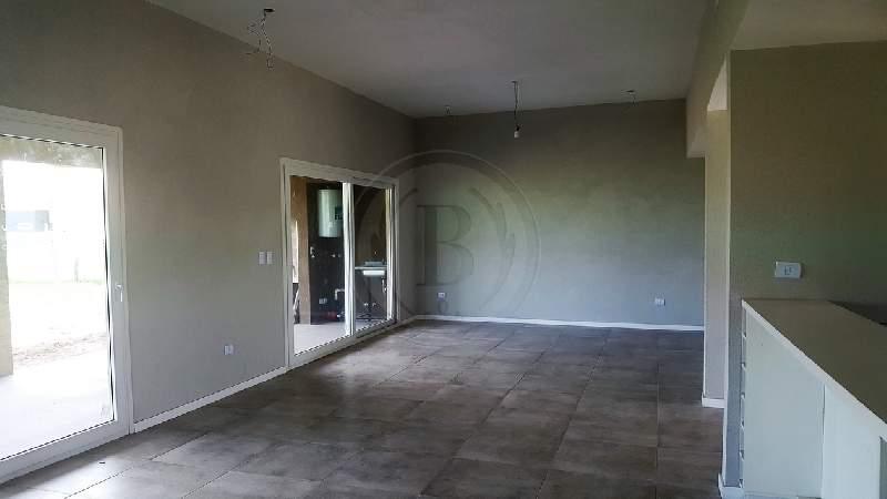 venta-casa-haras-santa-maria-escobar-escobar-74943