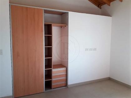 venta-casa-haras-santa-maria-escobar-escobar-84649