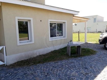 venta-casa-haras-santa-maria-escobar-escobar-84655