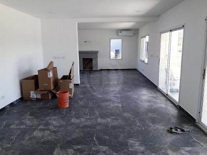 venta-casa-haras-santa-maria-escobar-escobar-84663