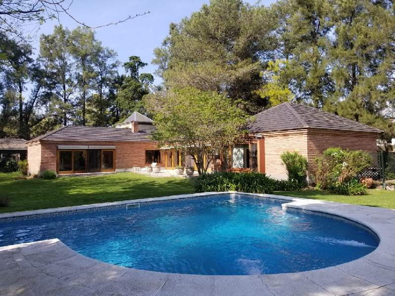 venta-casa-highland-km-40-al-50-pilar-82451